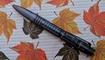 купить тактическую ручку Laix B9