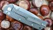 Нож Kizer V3 Vigor Ki403A2 в Украине