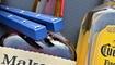 nozh babochka squid industries krake raken replika zakazat