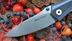 купить Нож Real Steel E802 Horus 7432