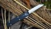 выкидной нож Microtech UTX-70 купить
