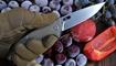 купить нож Y-Start LK5013 khaki