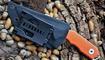 нож Maxace Legion-2 в Украине