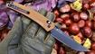 Нож складной Sanrenmu 9211-GW Украина