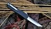 выкидной нож Microtech UTX-70 реплика