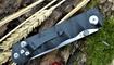 Нож Two Sun TS09 в Мукачево