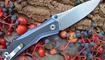 Нож Real Steel E802 Horus 7432 цена