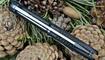 nozh stedemon knives zkc c02 kupit v internet magazine