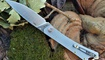 skladnoy nozh sanrenmu 9306 k816n kupit v ukraine