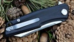 nozh stedemon knives zkc c02 kupit v ukraine