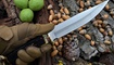 охотничий нож Аллигатор продажа
