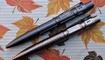 тактическая ручка Laix B9 цена