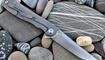 нож Real Steel Megalodon 2018 Eclipse купить