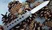 нож Fura Gear фото