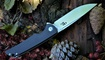 купить нож CH Outdoor CH3510