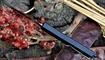 выкидной нож Microtech UTX-70 купить в Украине