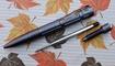 тактическая ручка Laix B9 в Украине