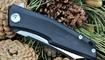 nozh stedemon knives zkc c02 kupit