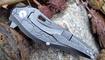 Нож Bear Claw ST003 отзывы