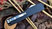 выкидной нож Microtech UTX-70 vespa