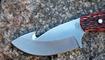 Охотничий нож Rocky Mountain Elk Foundation купить