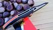 Нож Spyderco Magnitude C212 копия