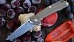 нож Y-Start LK5013 khaki тесты