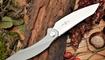 Нож Two Sun TS51 купить