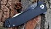нож Zero Tolerance 0920 Les George харьков