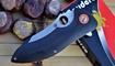 Нож Spyderco Magnitude C212 Украина