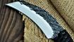 black dragon forge karambit replica zakazat