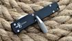 выкидной нож Microtech UTX-70 купить в интернет магазине
