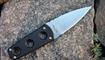 Нож скрытого ношения Cold Steel Steel Edge купить