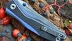Нож Real Steel E802 Horus 7432 Хмельницкий