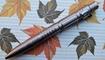 купить тактическая ручка Laix B9-R