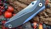 Нож Real Steel E802 Horus 7432 Ужгород