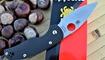 купить Нож Spyderco Native 5 C41