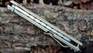 складной нож Long Swordsman цена