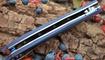 Нож Real Steel E802 Horus 7432 Мукачево