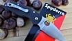 Нож Spyderco Native 5 C41 купить