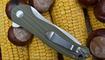 Нож Kizer Bad Dog V3463A2 Днепр