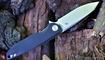 купить нож CH Outdoor CH3004 G10