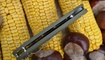 Нож Kizer Bad Dog V3463A2 какая сталь