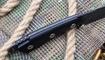 Кемпинговый нож LW Knives Small Fixed Blade_7