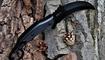 нож-керамбит K-613 цена