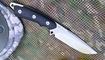 Тактический нож LW Knives Large Fixed Blade2