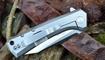 Нож Zero Tolerance 0808 отзывы