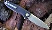 нож CH Outdoor CH3004 G10 купить