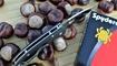 Нож Spyderco Native 5 C41 фото
