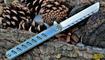 складной нож Long Swordsman производитель